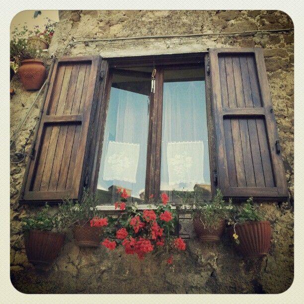 Casertavecchia, Italy
