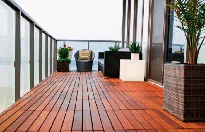 Outdoor Balcony Wood Flooring Andrew Balcony Flooring Outdoor