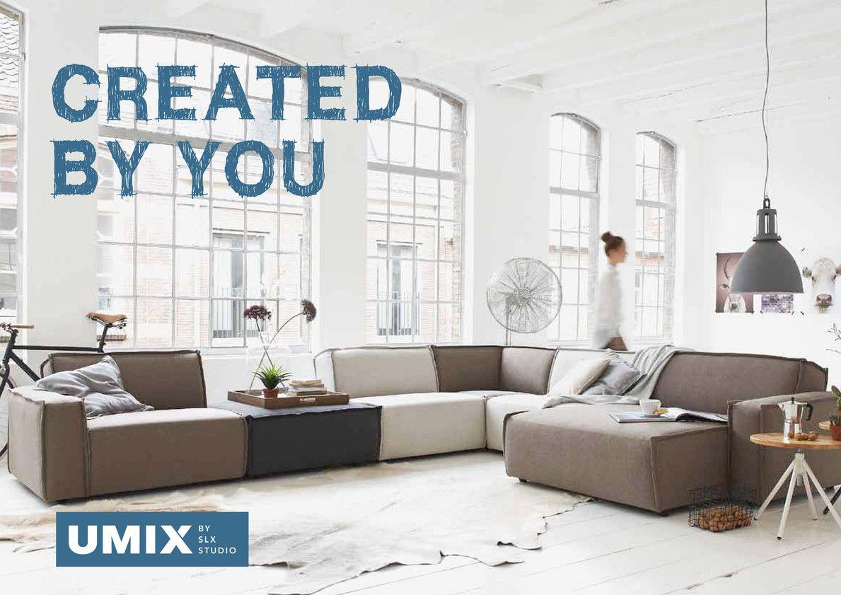Leen bakker nederland nl umix brochure pagina 1 for Chill stoel