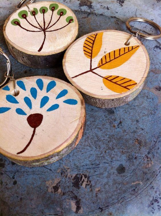 Crafts in Madeira: 134 incredible ideas and steps – …