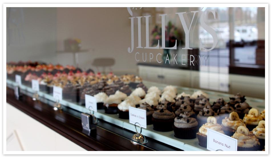 Gourmet cupcakes Alpharetta, Roswell, Buford, Suwanee