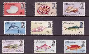 Image résultat pour les timbres de Maurice