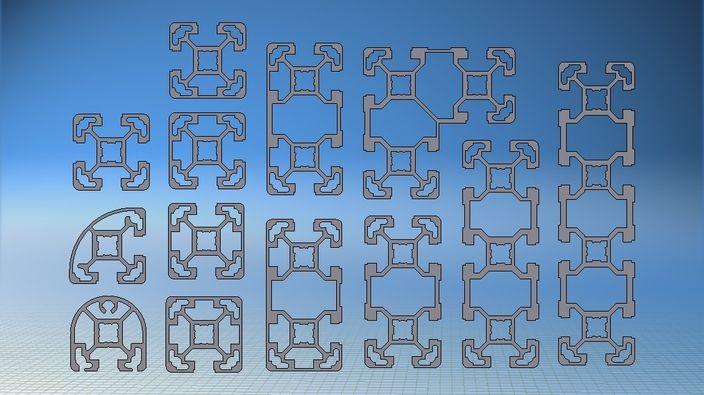 Pin On Autodesk Inventor