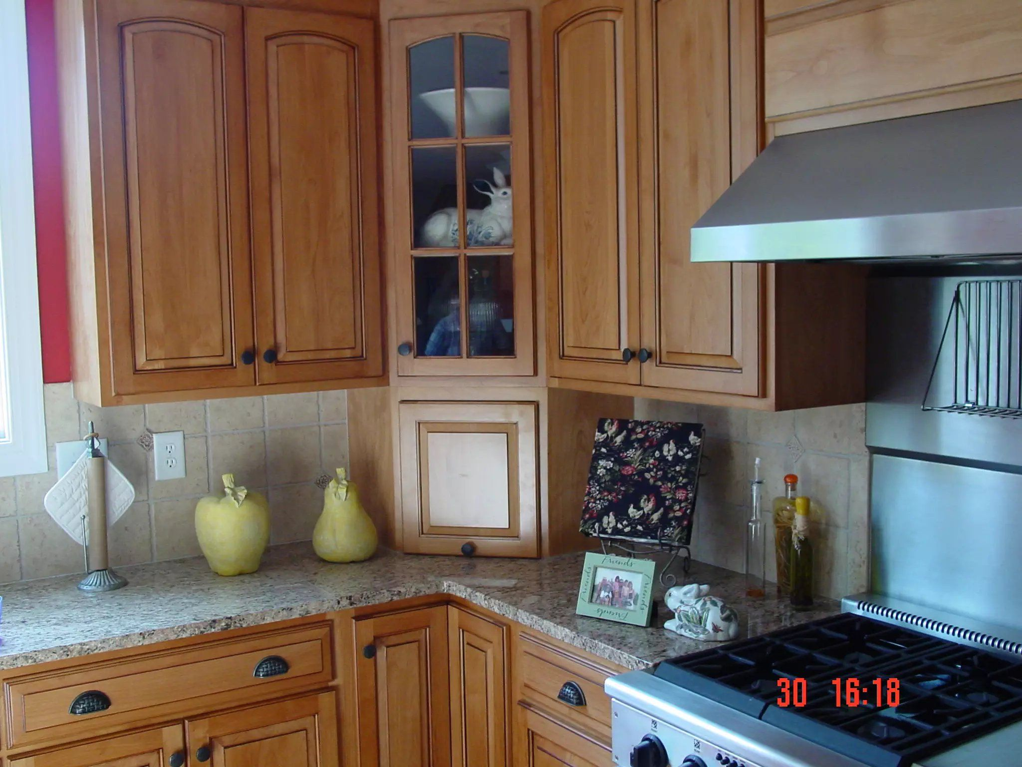 Pull Up Kitchen Cabinets Lift Up Kitchen Cabinets Cliff Kitchen