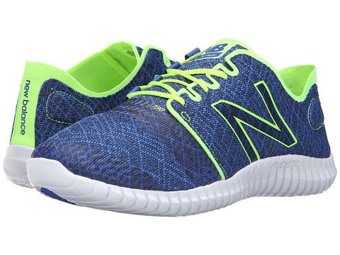 NEW BALANCE M730v3. #newbalance #shoes #sneakers & athletic shoes