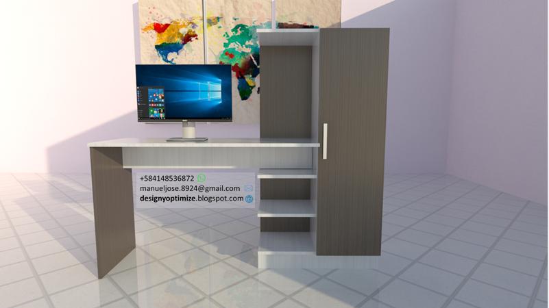 escritorio+biblioteca+2.png (801×450)