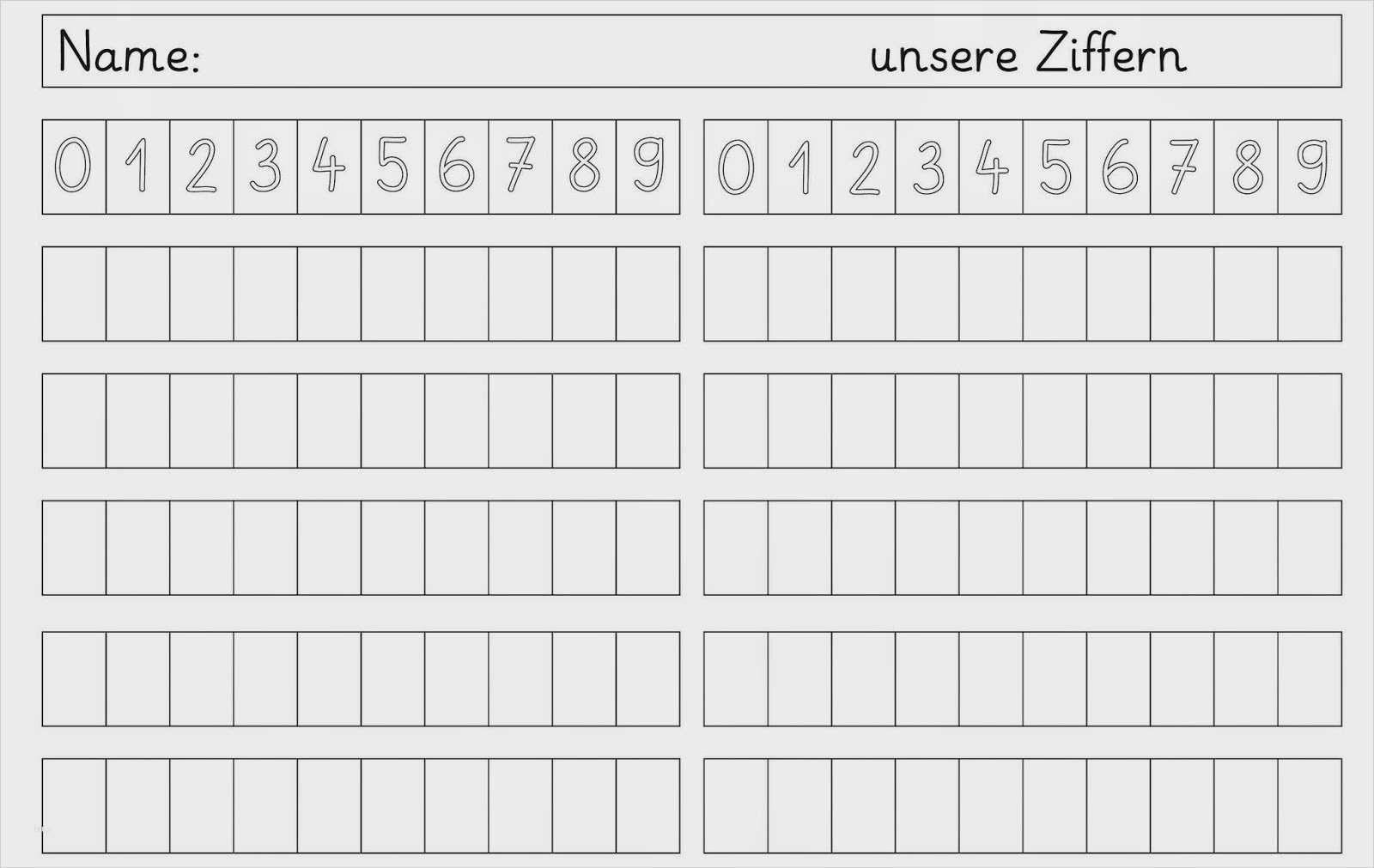 30 Grossartig Vorlage Fur Spendenbrief Galerie In 2020 Schriftlich Multiplizieren Zahlen Lernen Lernen