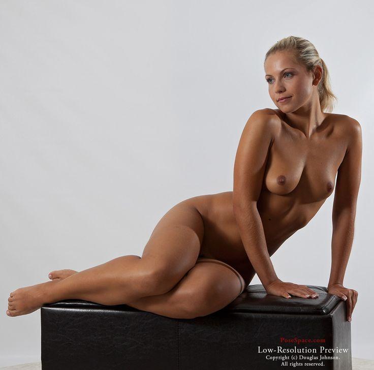 young-czech-republic-women-street-nude-pleasure-girls-boobs