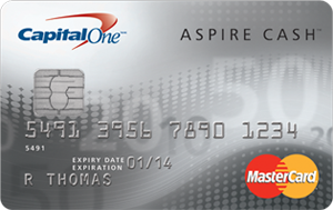 12a8c67052eddc441ac1f8327dc0a7fd - How To Get Cashback On Capital One Credit Card