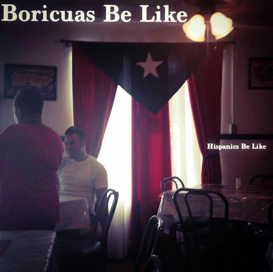 Curtains Puerto Rico Puerto Ricans Puerto Rican Recipes