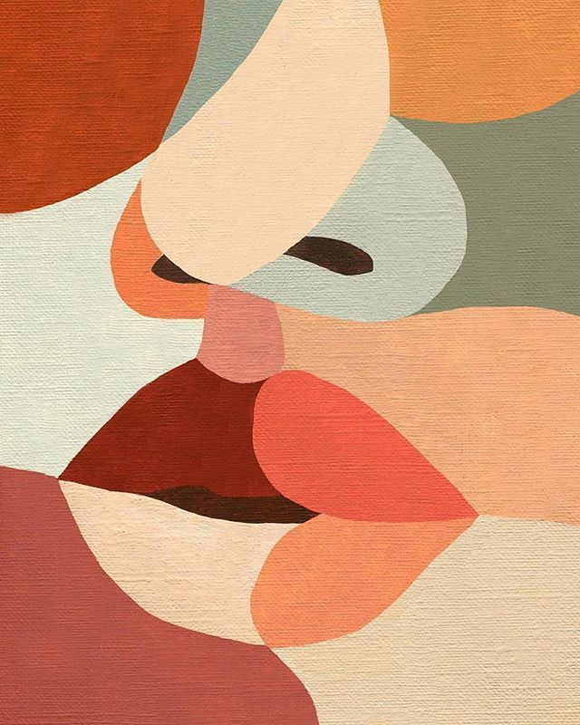 Warm autumn #colorscheme #color #palette, #3DWallpaperabstract #autumn #color #colorscheme #...