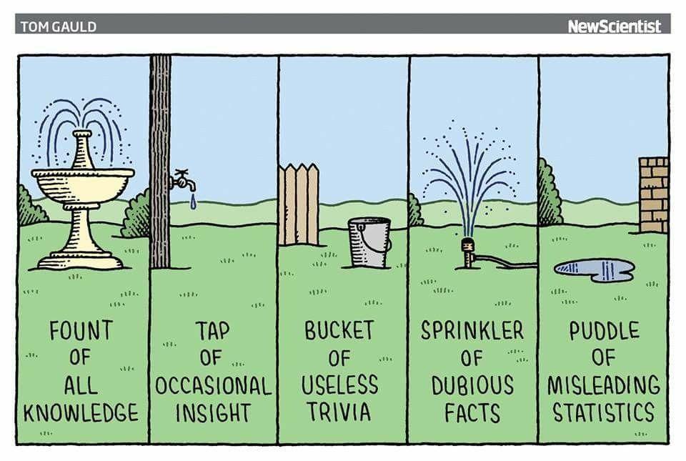 Font of knowledge Trending memes, Philosophy books, Trivia