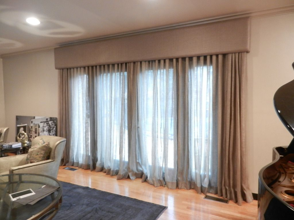 Pin By Vancerex On Window Treatments Sliding Glass Door Window Valance Window Treatments Window Cornices