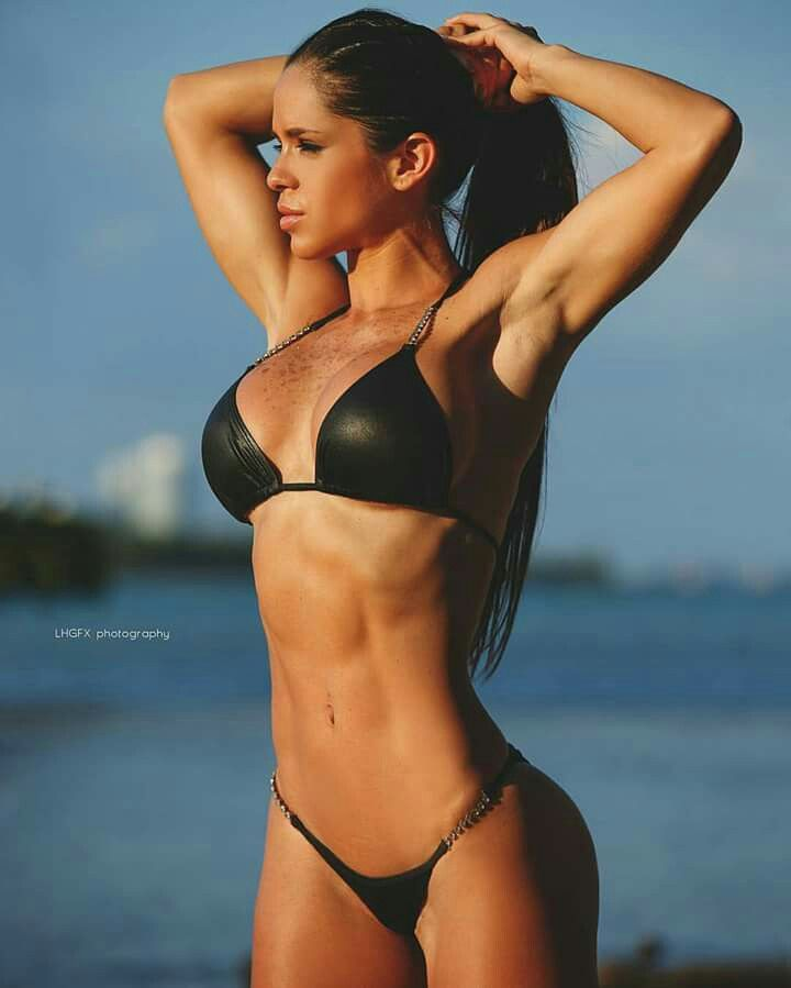 #perfect #love #bodyfit #lacuerpa #fitness #model Michelle lewin