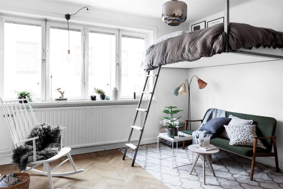 Hoogslaper Voor Volwassenen : Hoogslaper voor volwassenen hoogslaper klein appartement en klein