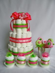 Fema Baby Shower Ideas On Pinterest | Green Baby Showers, Turtle .