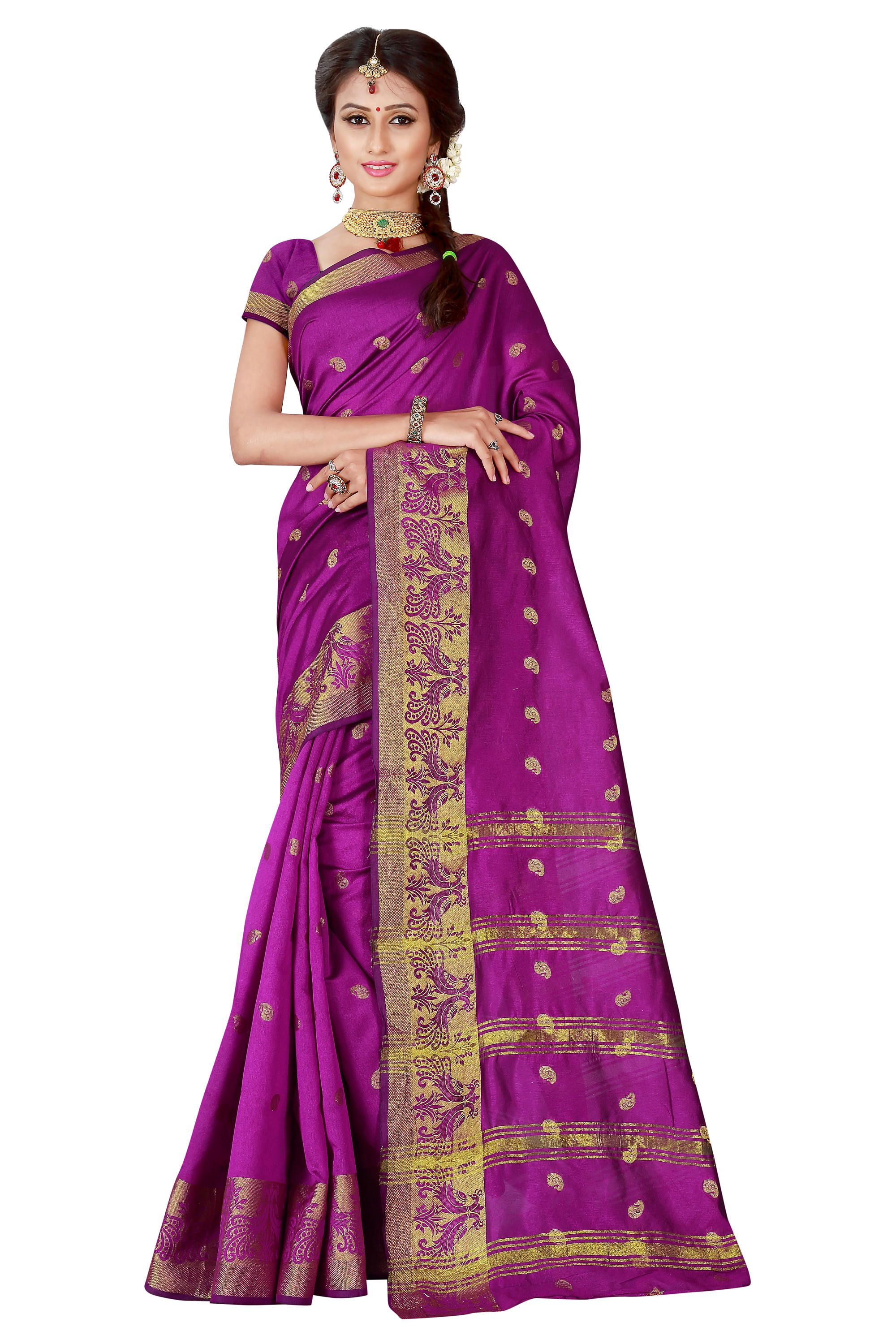 490b306dccc Excited to share the latest addition to my  etsy shop  Indian Designer  Magenta Colored