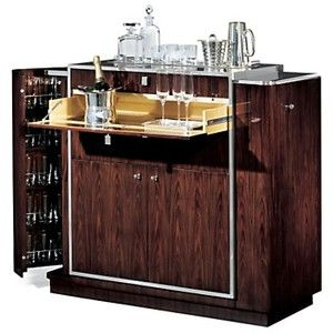 ralph lauren bar home bar