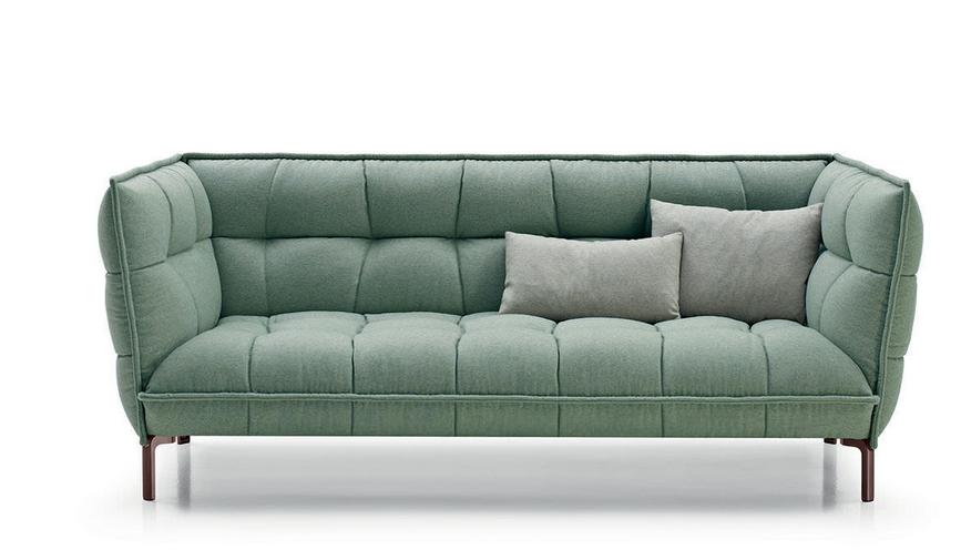 Italian Design Modern Fabric Sofa Photo Detailed About Italian Design Modern Fabric Sofa Picture On Alibaba Com Predmety Interera Mebel Interer
