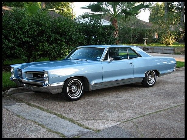 1966 pontiac grand prix 389 ci 8 lug wheels for sale by. Black Bedroom Furniture Sets. Home Design Ideas