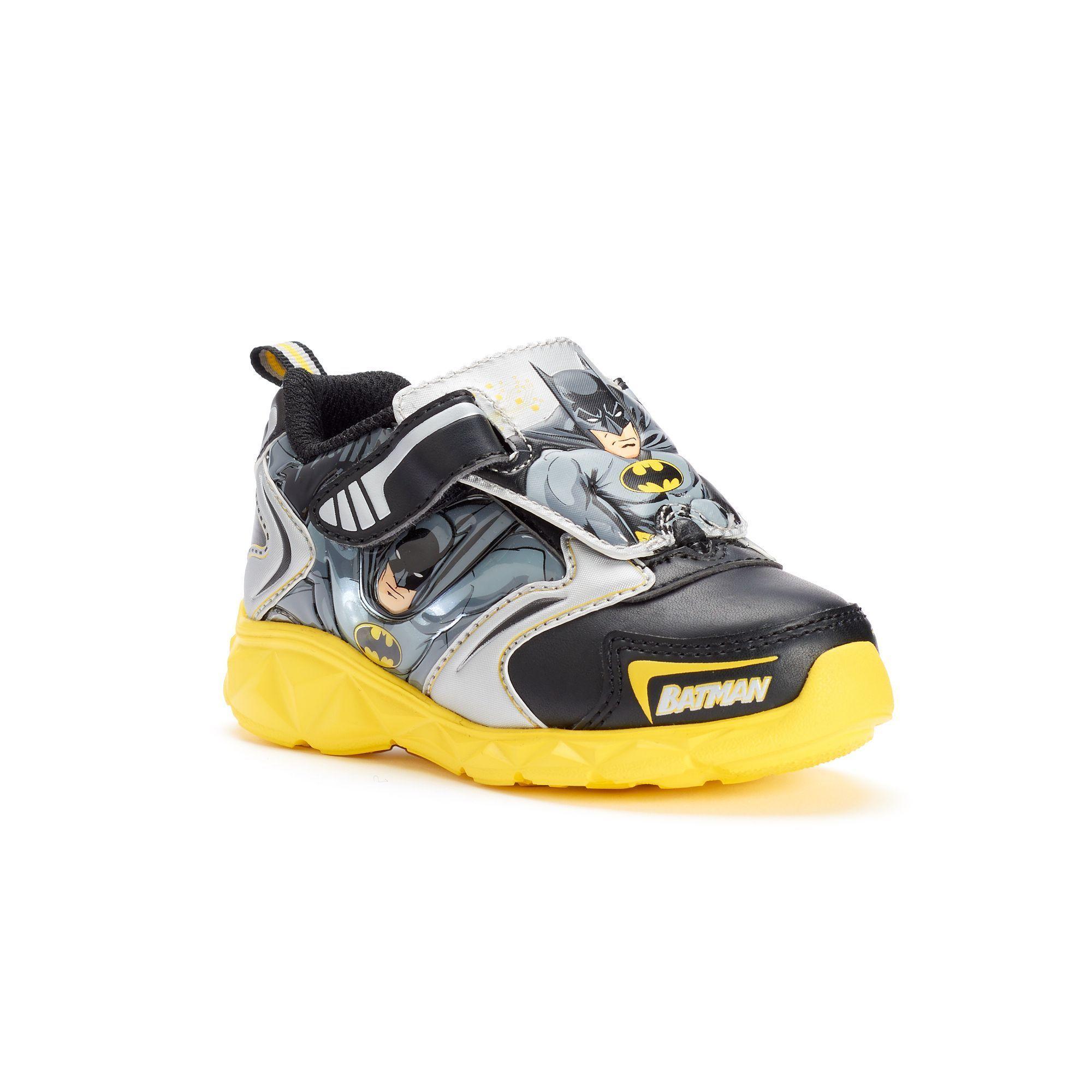 sandals hotlights light p sneakers design shoes skechers super lights hot up innovative boys