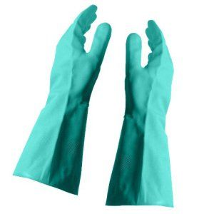 Top 10 Best Rubber Cleaning Gloves In 2020 Cleaning Gloves