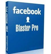 Producto : Facebook Blaster 9.0.3 Pro Unlimited Full  Precio: $97 USD Precio Comunidad-Seo: GRATIS http://comunidad-seo.com/facebook-blaster-9-0-3-pro-unlimited-full/