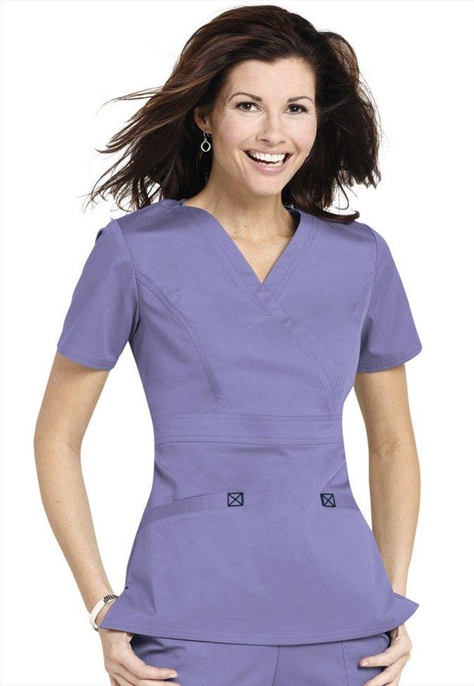 9afc739fb21 Ceil Medical Uniforms, Scrub Tops, Scrubs, Work Wear, Nursing, Workwear,