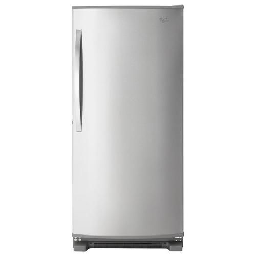 Fridge from Best Buy
