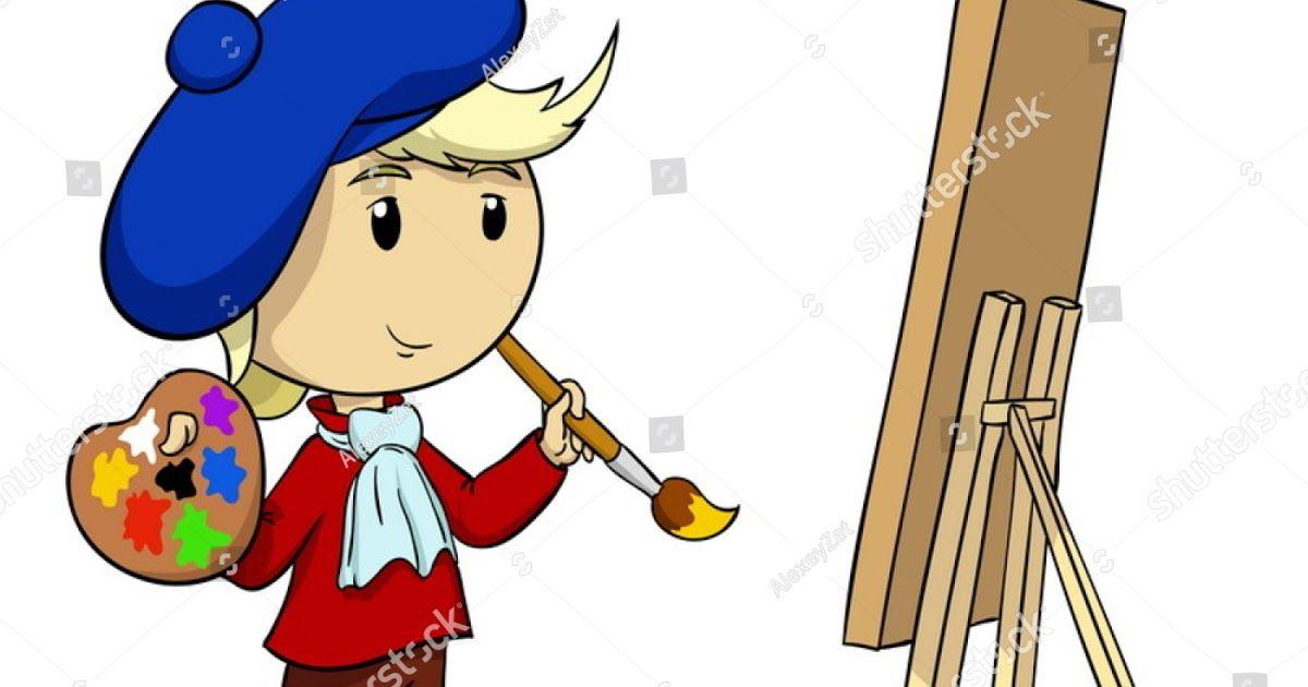 Paling Keren 30 Gambar Kartun Berbagai Macam Profesi Kumpulan Gambar Kartun Berbagai Macam Profesi Galeri Kartun Download Meng Kartun Gambar Kartun Gambar
