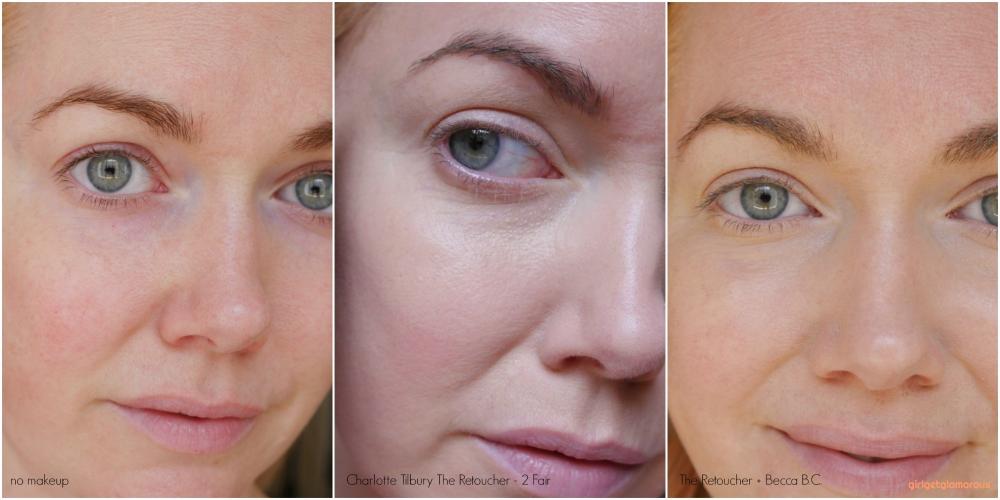 The Best 9 Concealers for Dark Circles | Dry + Mature Skin • GirlGetGlamorous
