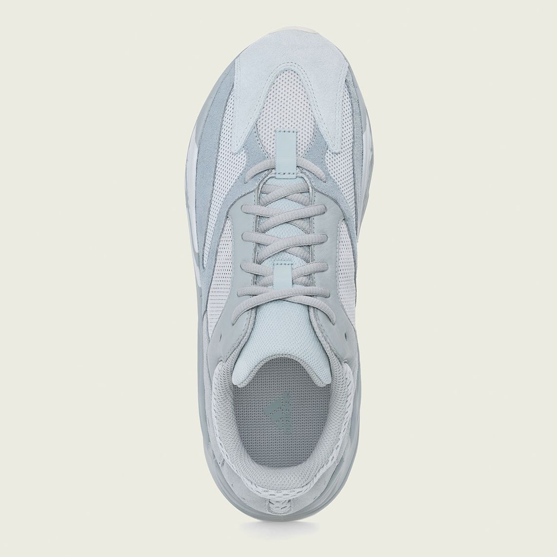 919dc9557718e The adidas Yeezy Boost 700 Inertia Releases On March 9th