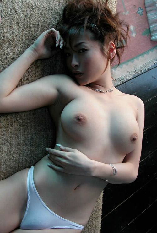 Cute asian make a nice blowjob with good facial at the end - 2 part 10