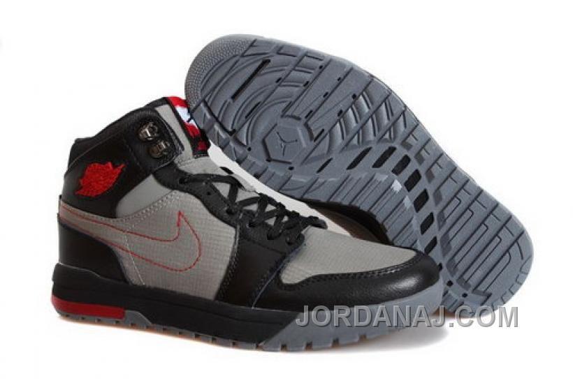 buy popular f24ad 4a0d9 Air Jordan 1 Hombre Zapatillas Air Jordan Baratas Jordan Hombre Foot Locker  (Jordan from Reliable Big Discount!