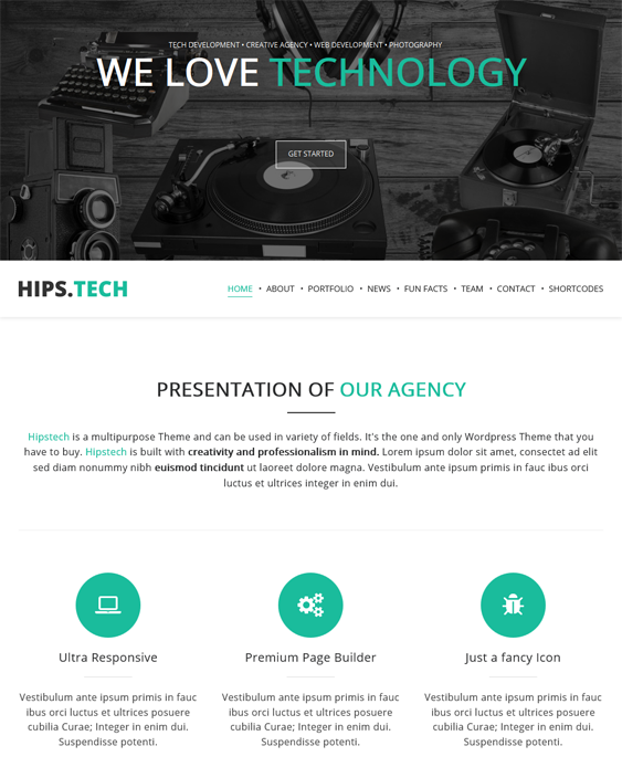 If page template wordpress image collections template design ideas 13 fresh one page wordpress templates wordpress fonts and ive been theme hunting once again and maxwellsz