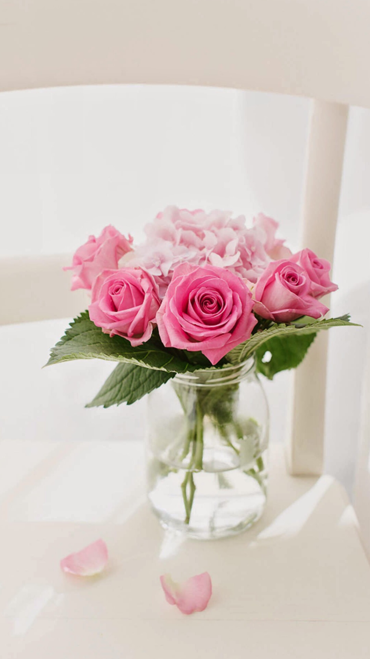 Tech Wallpapers Pink Rose Bouquet Pink Roses Flower Arrangements
