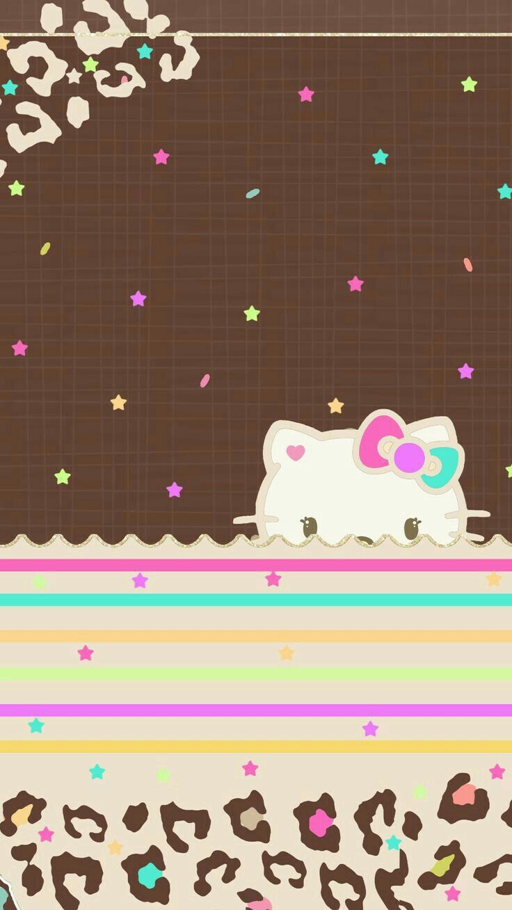 Must see Wallpaper Hello Kitty Android Phone - 12aa268438938187e4c4de561091ca81  Pictures_381134.jpg
