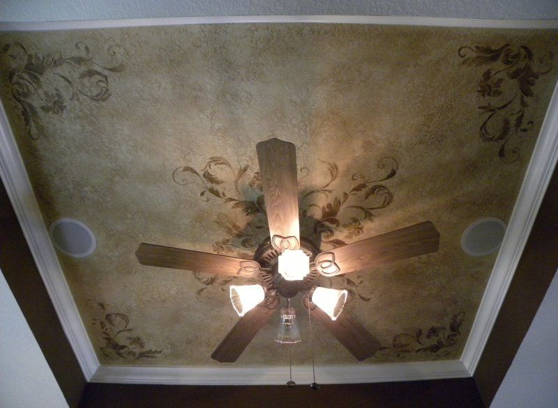 Superior Image Search Results For Ceiling Paint Ideas Good Looking