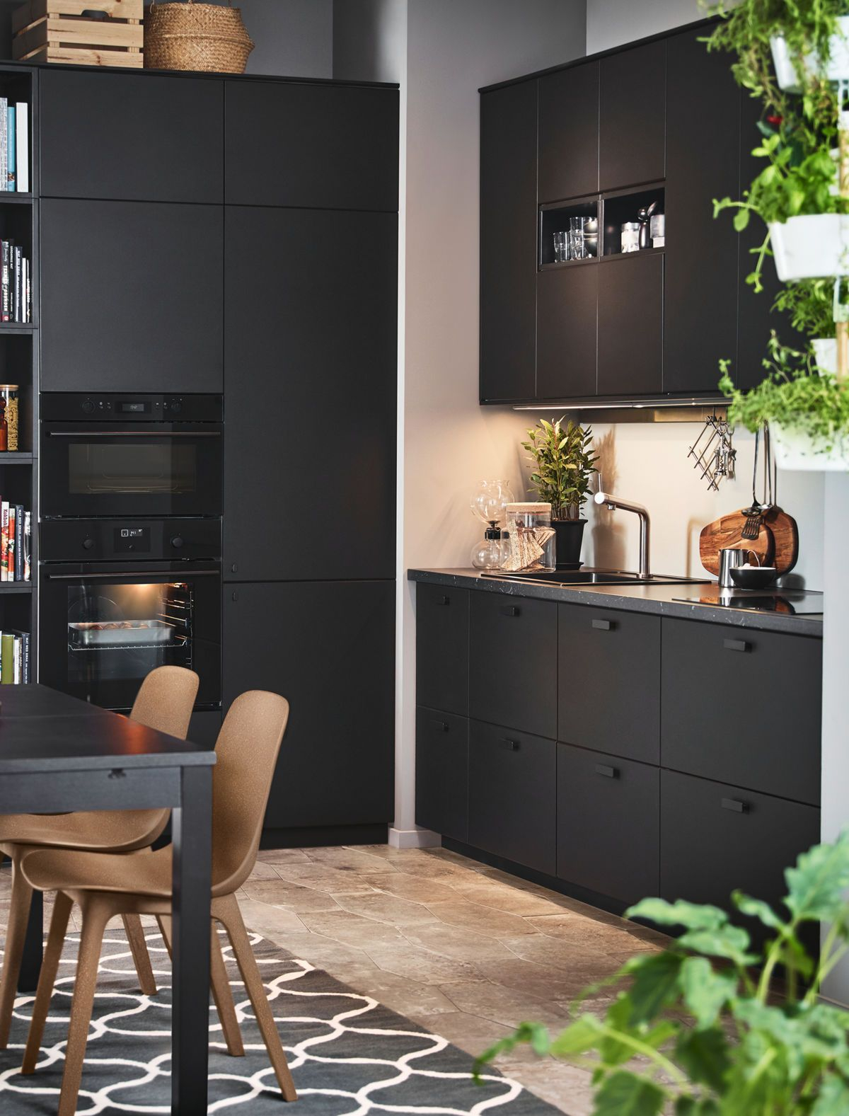 Super Kitchen Brochure 2018 | Kitchen Ideas in 2019 | Ikea kitchen, Ikea @XE29