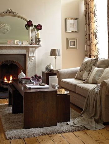 find this pin and more on living room - Cosy Living Room Designs