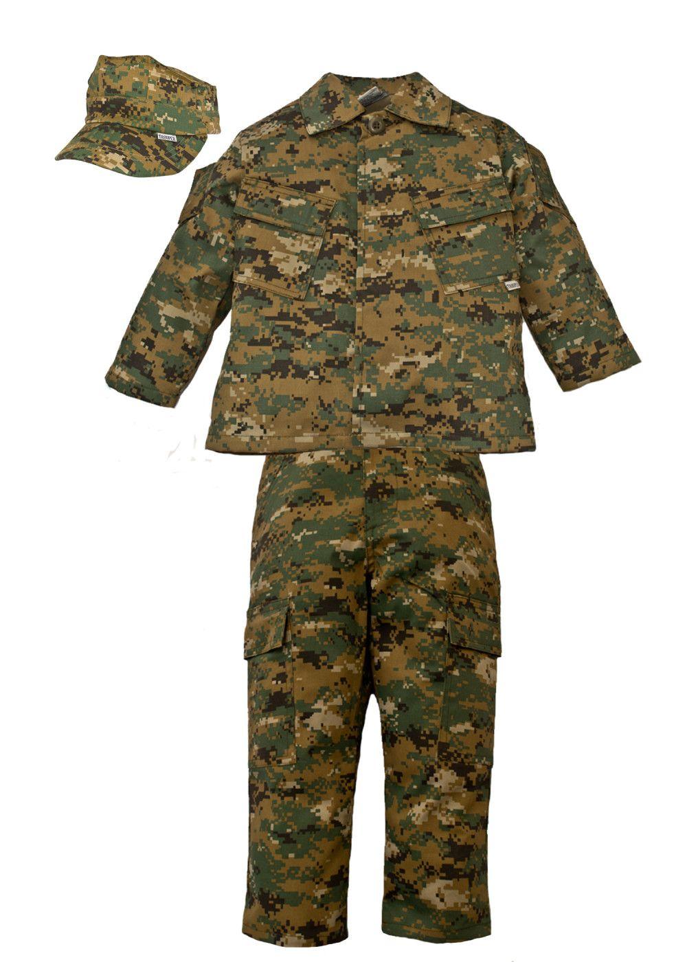 bab8b07ae0429 Marine Costume, Tactical Uniforms, Military Love, Military Jacket, Army  Surplus, Military