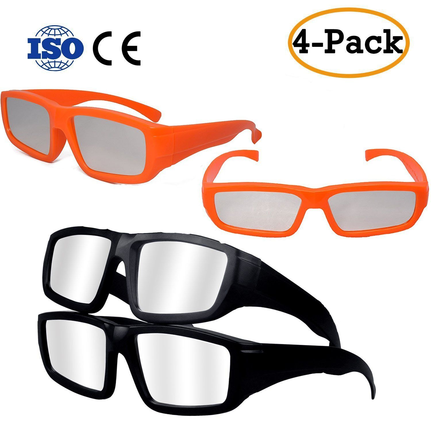 solar eclipse glasses ce and iso