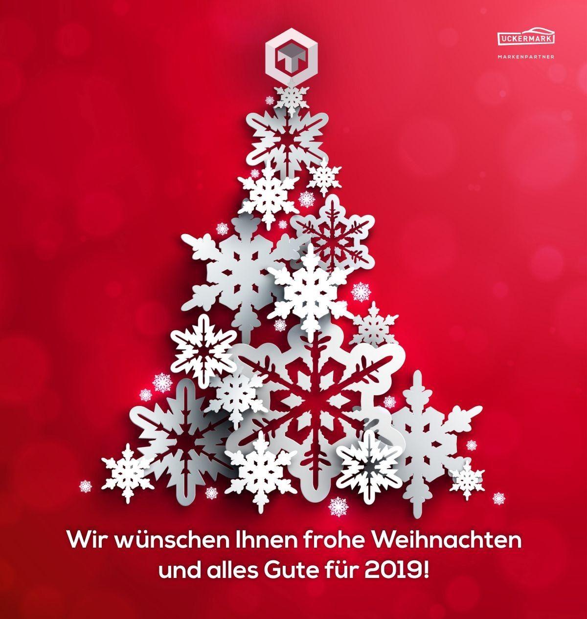 Pin Von Christine Fries Auf Bilder Weihnachtsgrusse Weihnachten Grusse