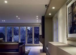 Afbeeldingsresultaat voor inbouwspots woonkamer | Licht | Pinterest ...