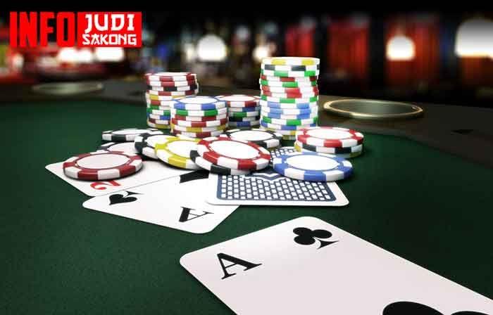 Hard poker games online video slot jackpots 2013