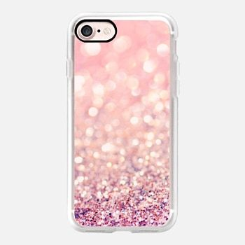 iPhone 7 Case Blush