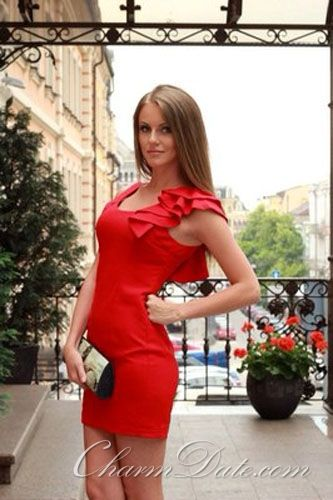 Ukraine dating free chat