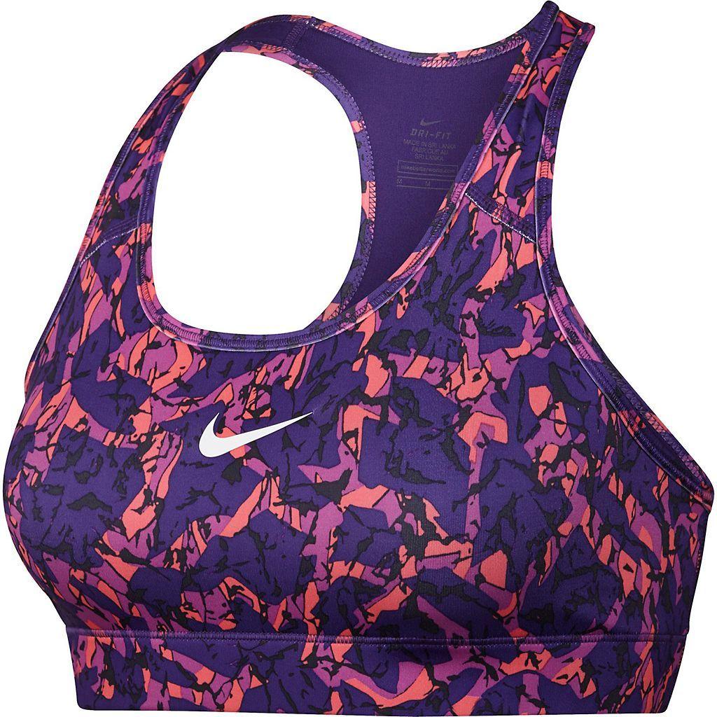 Pin by Kayla Blankenship on Nike bra Medium impact