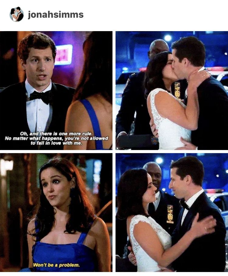 110 Jake Peralta And Amy Santiago Ideas Amy Santiago Jake Peralta Peralta