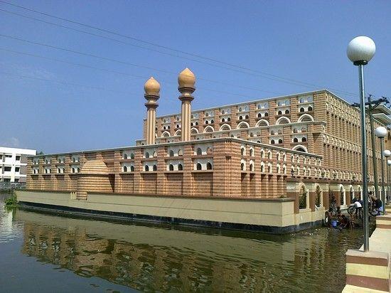 belabo_jame_mosque_bangladesh_dhaka